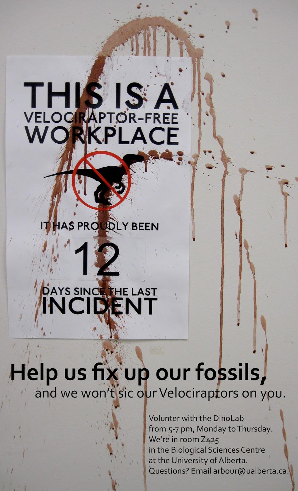 Velociraptor Free Mostly Pseudoplocephalus